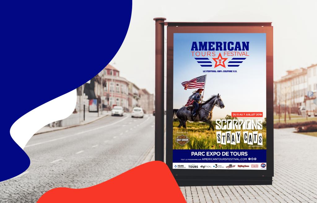 affichage_americantours