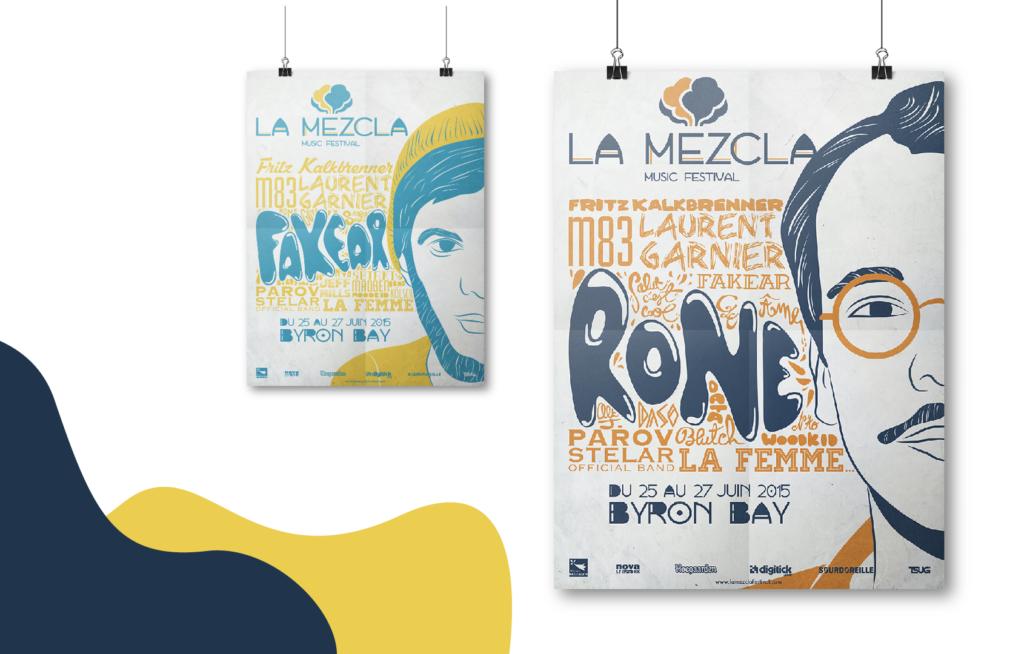 affichage_lamezcla