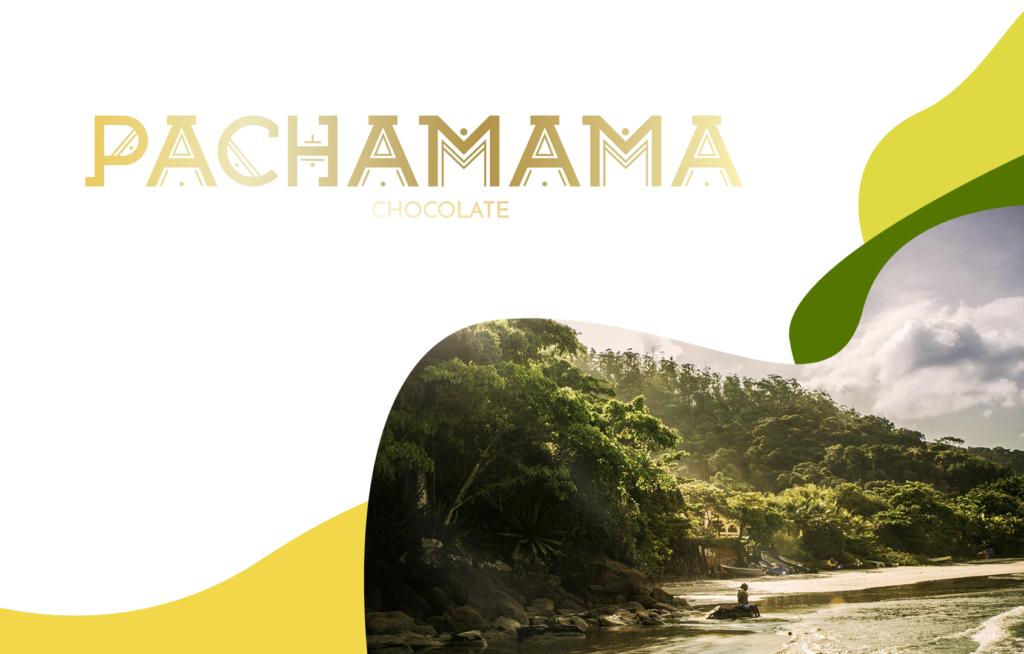 logopachamama